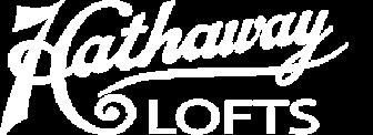 Hathaway Lofts